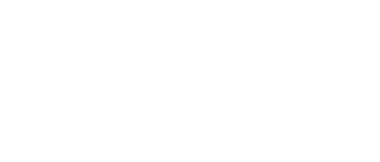 Bashein and Bashein Company